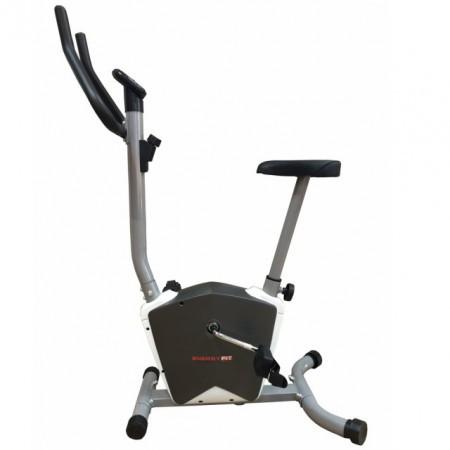 Bicicleta magnetica Energy Fit KPR61500