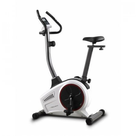 Bicicleta magnetica fitness Techfit B450