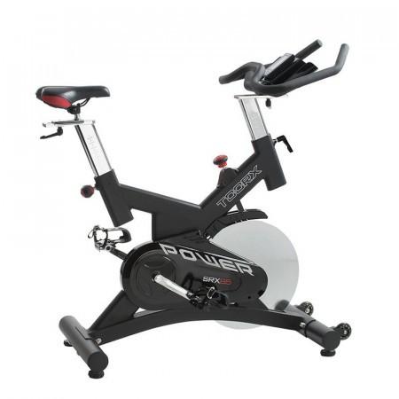 Bicicleta de Spinning Toorx Power SRX 85