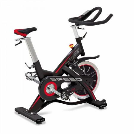 Bicicleta de Spinning Toorx Speed SRX 80