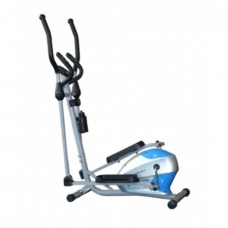 Bicicleta Eliptica Techfit Optimuscity 310