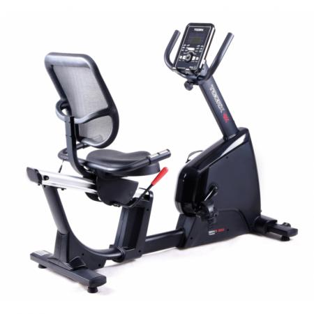 Bicicleta Fitness de exercitii Toorx Brx R 300