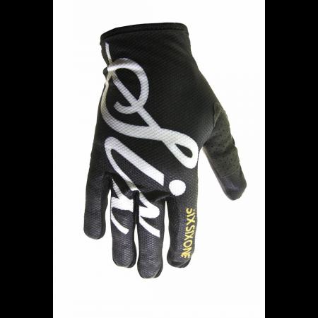Manusi 661 Comp Glove Negru Script