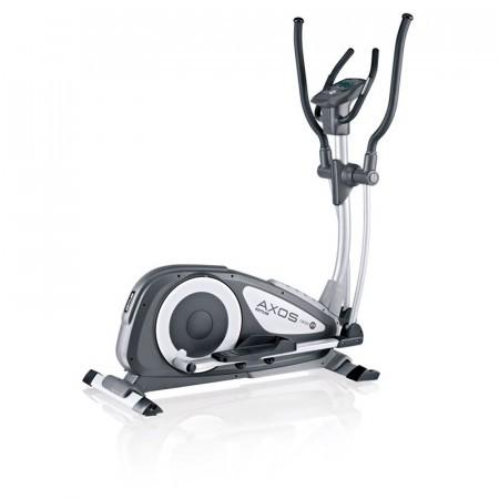 Bicicleta eliptica KETTLER CROSS P