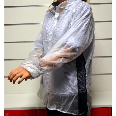 Pelerina ploaie M