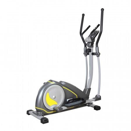 Bicicleta Eliptica EcoFit E 8224 EL