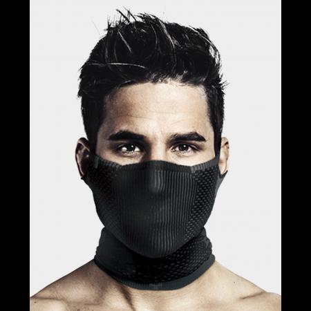 Masca pentru sportivi Naroo Mask F5 cu filtrare particule - diverse modele