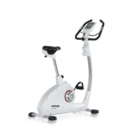Bicicleta fitness KETTLER GOLF M