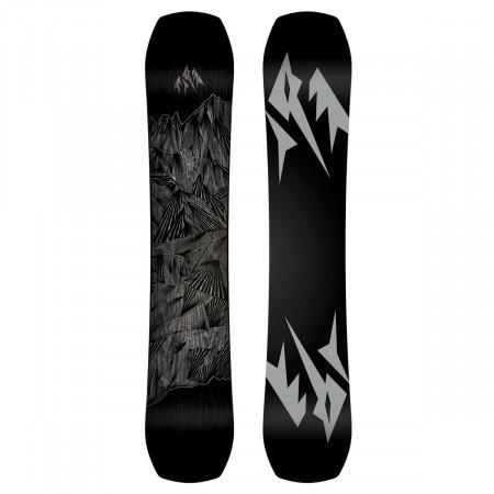Placa snowboard barbati Jones Ultra Mountain Twin 20/21
