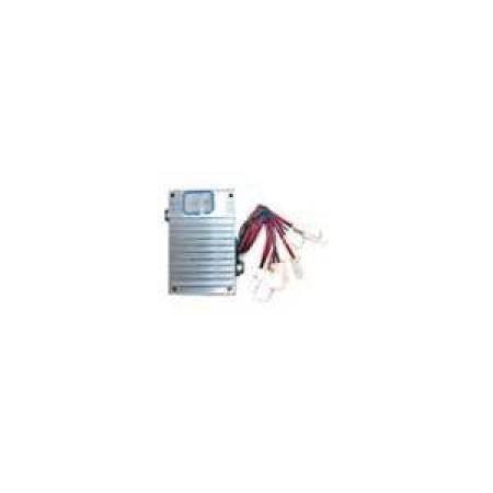 Controller pentru Razor E200/E300 (4w/1V/7c)