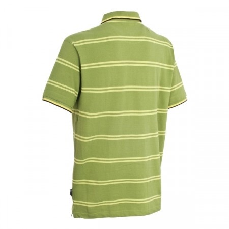Tricou barbati Kurage Verde