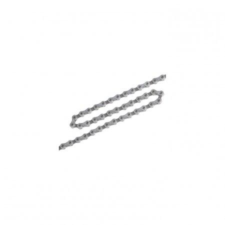 Lant Shimano CN-HG93 9vit. 118 zale tip AMPULE