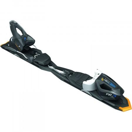 Legaturi ski Head PR 11 BRAKE 78 [G] Negru