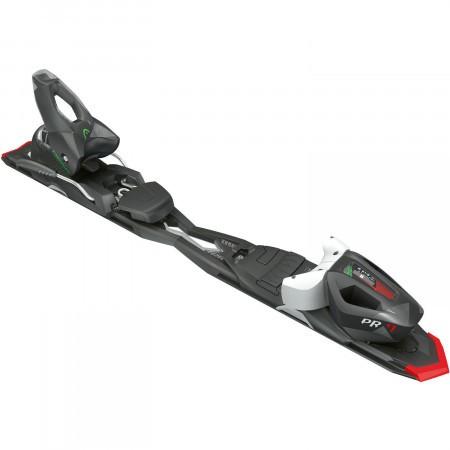 Legaturi ski negru Head PR 11 BRAKE 85 [G]