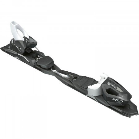 Legaturi ski negru/alb Head PR 11 BRAKE 85 [G]