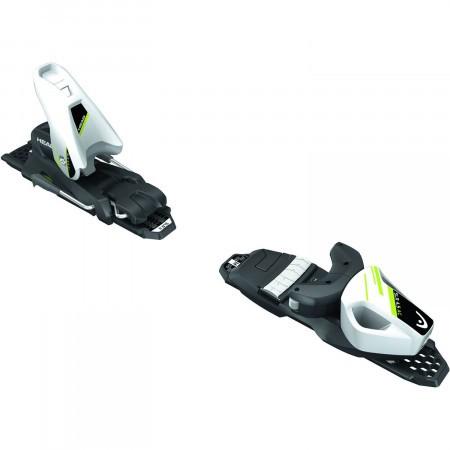 Legaturi ski alb Head SLR AC BRAKE 74 [I]