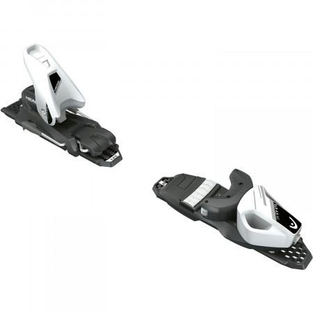 Legaturi ski alb/negru Head SLR AC BRAKE 74 [I]