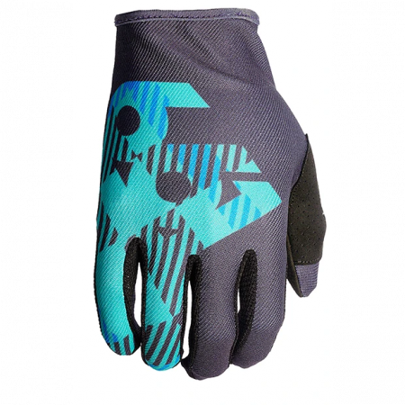 Manusi 661 Comp Air Glove Albastru