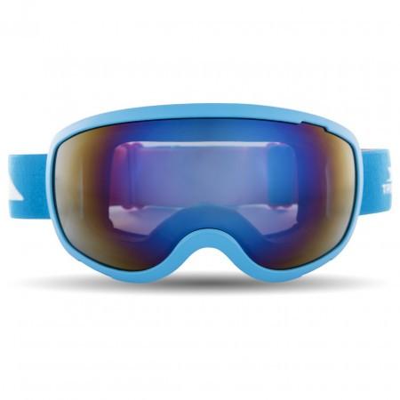 Ochelari ski Trespass Hawkeye Blue