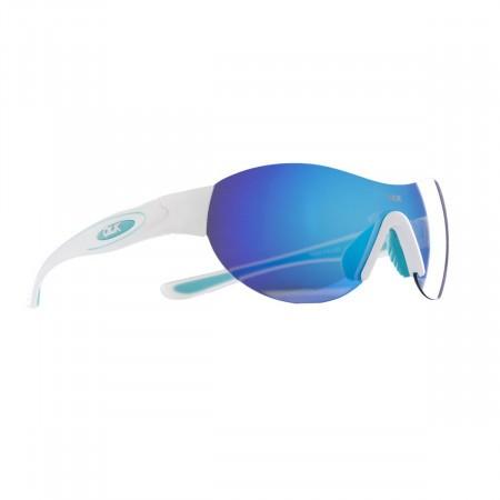 Ochelari ski Trespass Sloope White