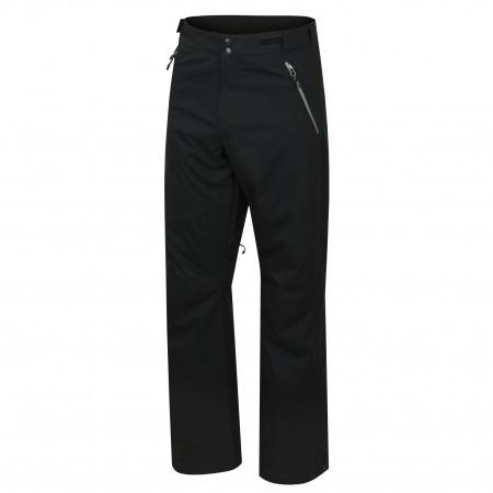 Pantaloni schi barbati Hannah Park Antracit