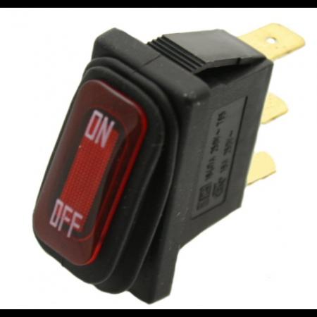 Buton On/Off Razor Power Core E100
