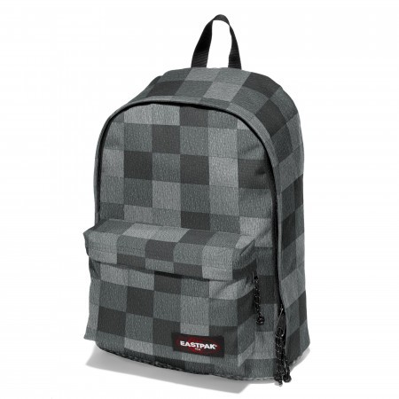 Rucsac Eastpack Out of Office