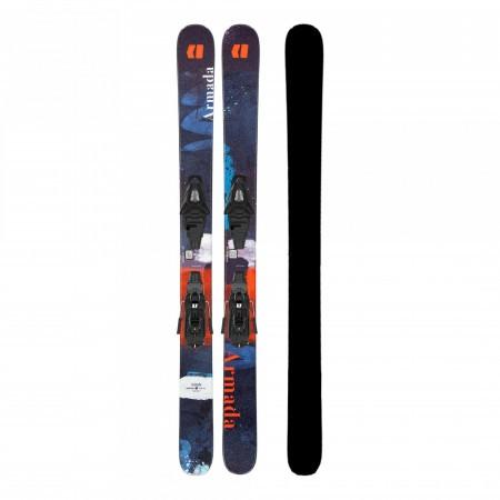 Set schi Copii Armada BANTAM cu legaturi AR NR C5 2020