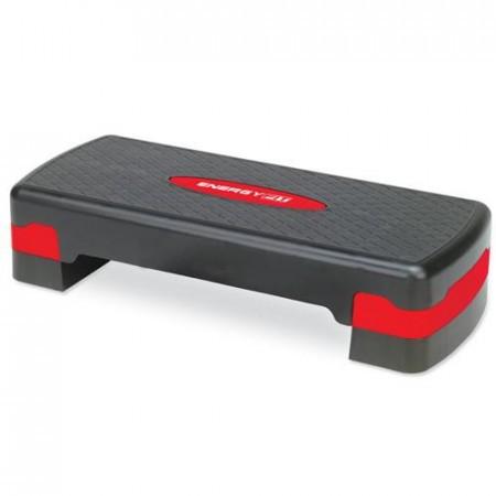 Step aerobic Energy Fit