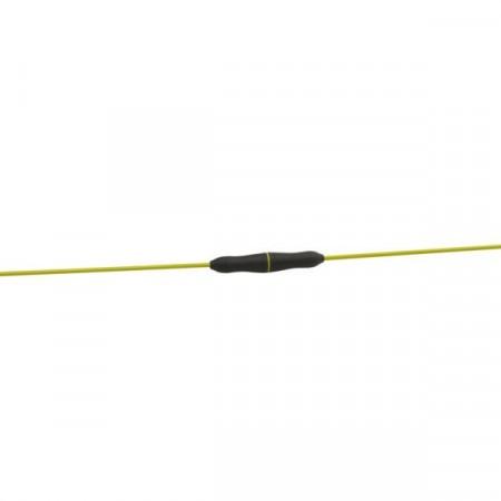 Baton Oscilant / Verde