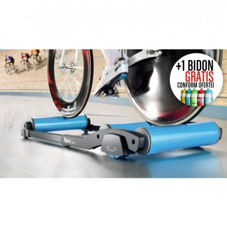 Home TRAINER TACX GALAXIA 2016