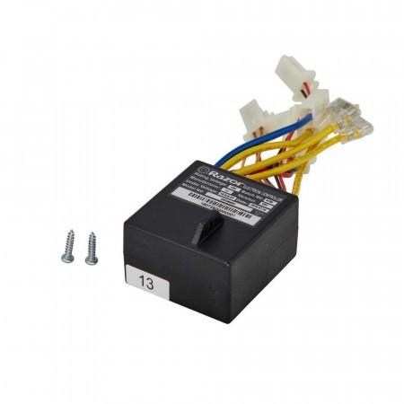 Controller Razor E100 Power Core cu conector 7 pini