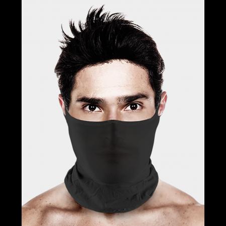 Masca pentru sportivi Naroo Mask X1