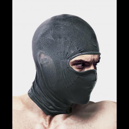 Masca pentru sportivi Naroo Mask X3F