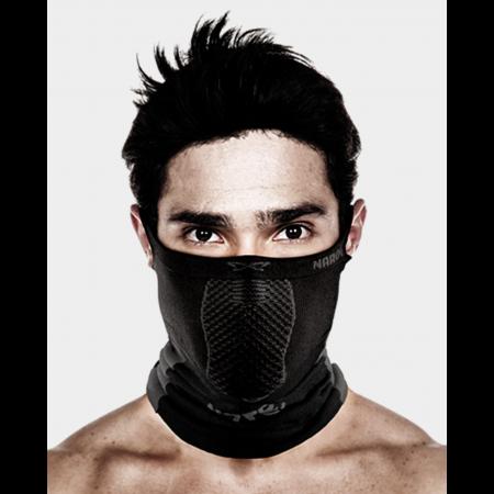 Masca pentru sportivi Naroo Mask X5