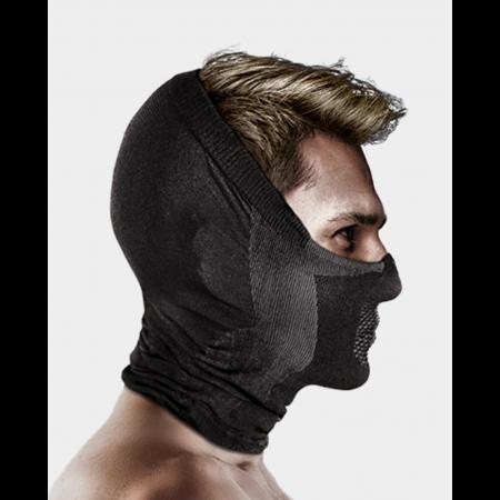 Masca pentru sportivi Naroo Mask X5H