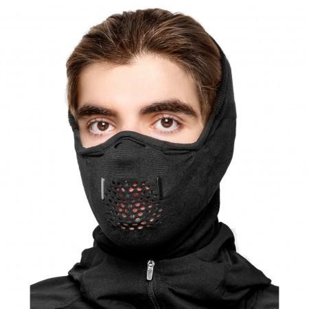 Masca pentru sporturi de iarna Naroo Z5H - multiple culori