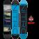 Placa Snowboard Nitro Team Gullwing Exposure