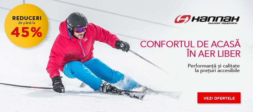 Imbracaminte schi si snowboard
