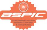 Aspic Logo